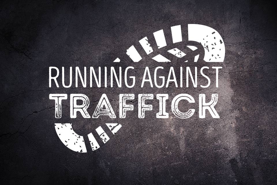 runningAgainstTraffick